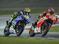 Hasil MotoGP 2014 Qatar Doha Losail 24 Maret 2014 Hari Ini