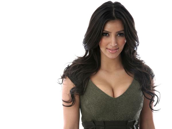 kim kardashian wallpaper 2011. Hot Pics of Kim Kardashian