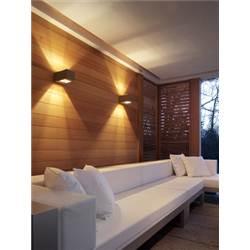 Artemide Acheo, Best Artemide Lamps Online