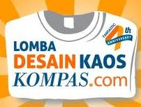lomba-design-kompas
