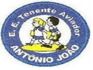 ESCOLA ESTADUAL TENENTE AVIADOR ANTONIO JOÃO. CAARAPÓ-MS.