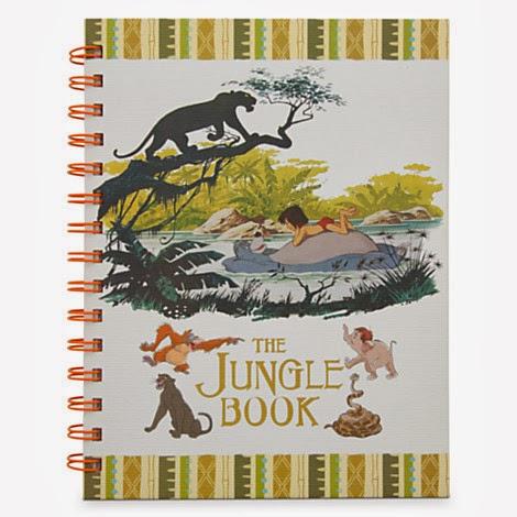 http://www.disneystore.com/the-jungle-book-journal/mp/1348209/1000252/