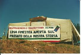 Alpinirossiglione