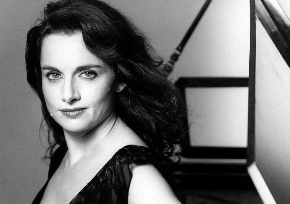 dessay haim Quartetto: voglio tempo (bellezza/piacere/disinganno/tempo) - natalie  dessay/emmanuelle haim/le concert d`astree/ann hallenberg/sonia prina/ pavol.