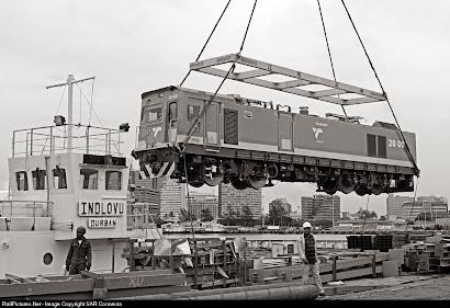 RailPictures.Net (283)