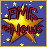 Stella's FMS eNewsletters