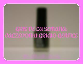 http://pinkturtlenails.blogspot.com.es/2015/05/gris-de-la-semana-calzedonia-grigio.html