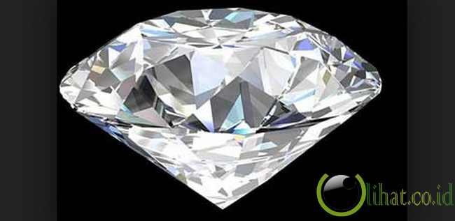 3.Berlian