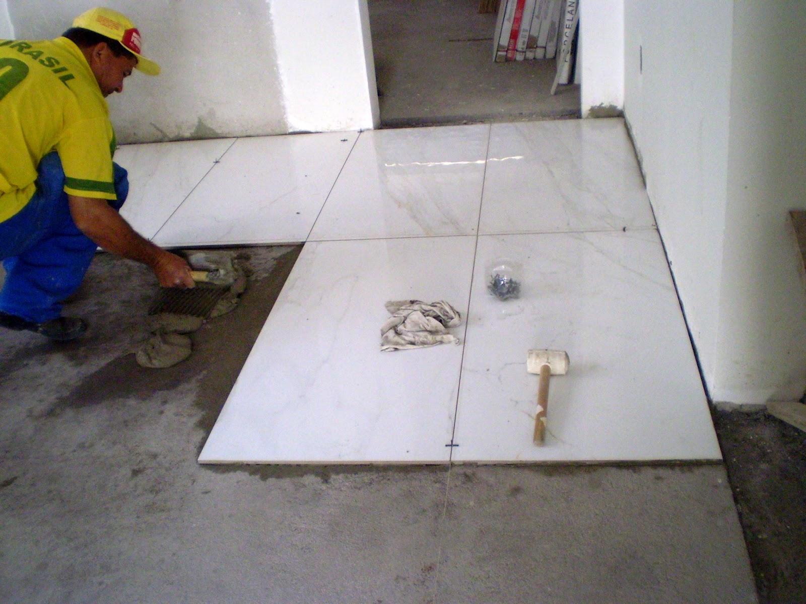 Casa da Áurea: Mais informações sobre o banheiro com Porcelanato  #142362 1600x1200 Banheiro Com Porcelanato Polido