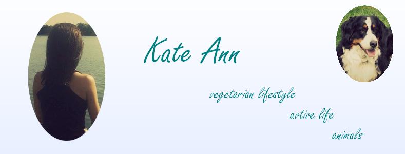 KateAnn