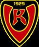 Soome klubi