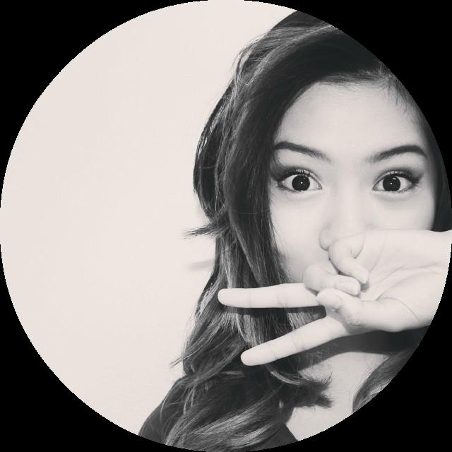 Hi! I'm Zoe