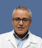Доктор Газ Элияху
