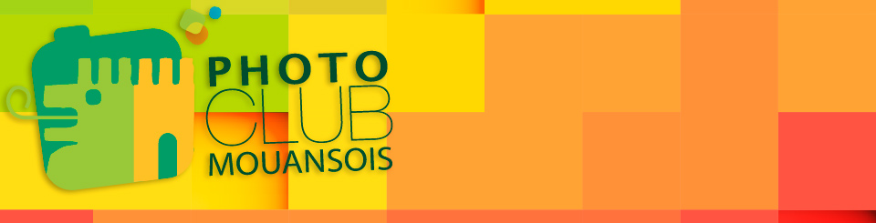 Blog du club photo Mouansois