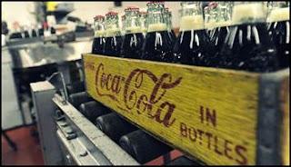 botol-coca-cola