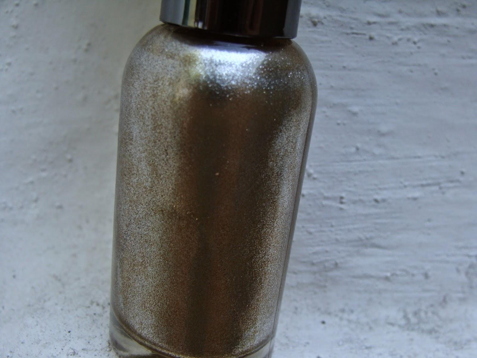 Photo of Golden-I