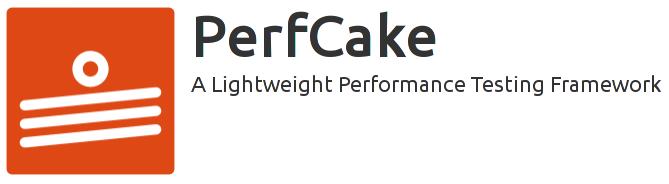 PerfCake Performance Testing Framework