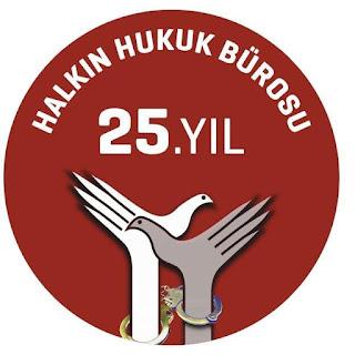 Yılmaz Öztürk'ün katledilmesine dair Halkın Hukuk Bürosu'ndan açıklama