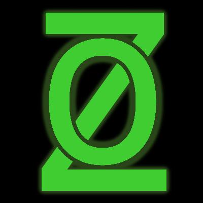 Zurax Odyssey