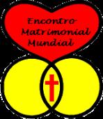 ENCONTRO MATRIMONIAL