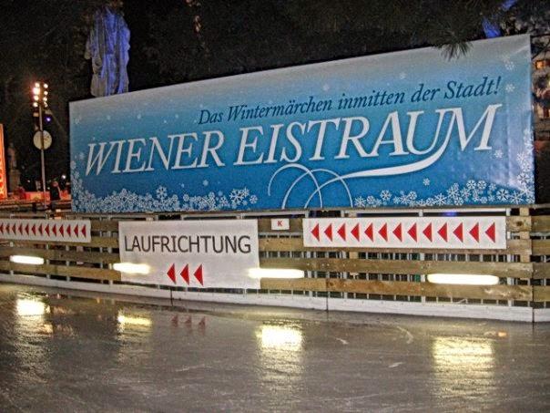 ICE Rathaus