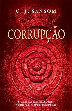 http://www.wook.pt/ficha/corrupcao/a/id/11219992?a_aid=54ddff03dd32b
