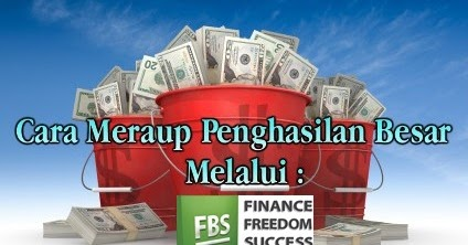 Download robot forex gratis terbaik