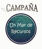Campaña Un Mar de Recursos