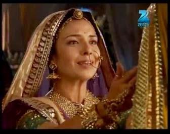 Sinopsis 'Jodha Akbar' Episode 235