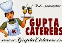 http://www.guptacaterers.in