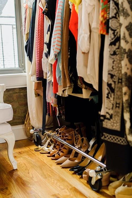 giyinme-odası-örnekleri
