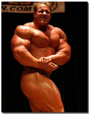 Jay Cutler Bodybuilder Girlfriend http://elizabethsmarts.blogspot.com/2011/08/jay-cutler-biography-current-news.html