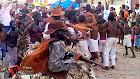 Nego Fugido - O Bom Do Acupe - Santo Amaro - BA