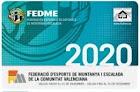 Demana ja, la llicència federativa 2020