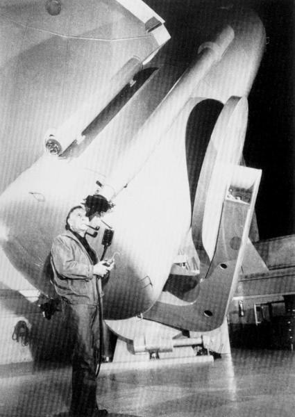 edwin hubble astronomy - photo #20