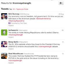 Twitter USA tweet sponsorizzati