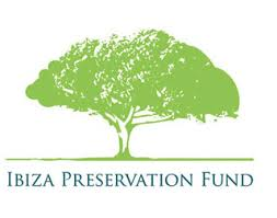 Ibiza Preservation Fundation