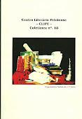 Coletânea Anual do CLIPE