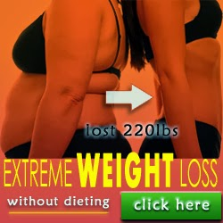 how to lose 30 pounds site