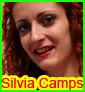 Silvia Camps