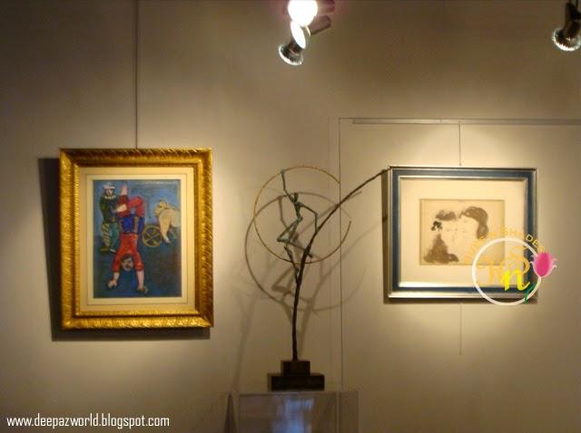 ProArt-Chagall-HuesnShades