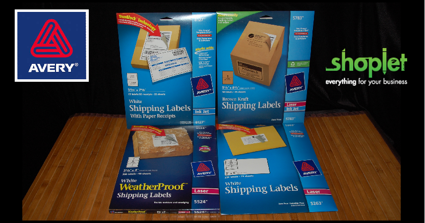 royalegacy reviews and more shopletreviews avery shipping labels