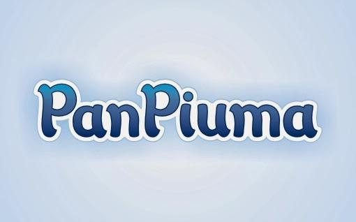 PanPiuma