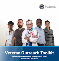 Veteran Outreach Toolkit