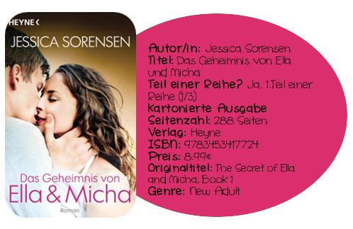 http://www.amazon.de/Das-Geheimnis-von-Ella-Micha/dp/3453417720/ref=sr_1_1?ie=UTF8&qid=1388693541&sr=8-1&keywords=das+geheimnis+von+ella+und+micha