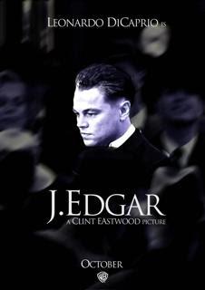 descargar J. Edgar – DVDRIP LATINO