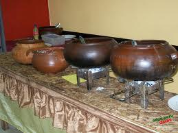 La epifan a de la cultura gastron mica ecuatoriana for Utensilios antiguos de cocina