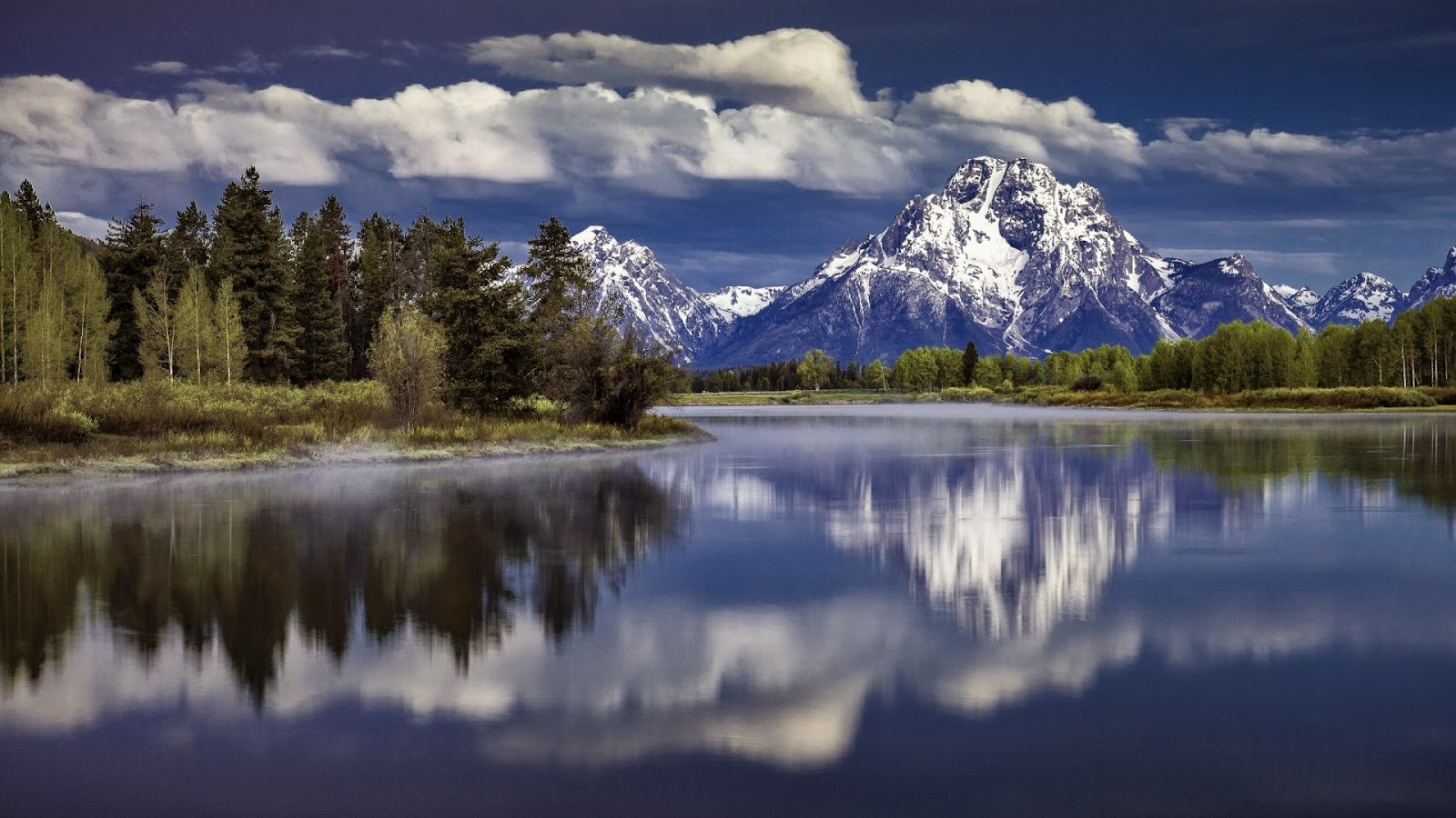 http://www.funmag.org/pictures-mag/nature/lake-wallpapers-18-photos/