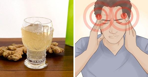 diaree pe baza de stres
