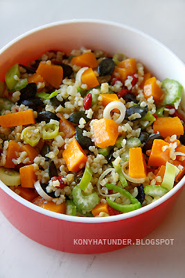 bulgur_with_butternut_squash